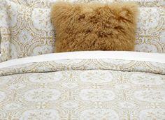 Valencia Bedding | Bedding | Bedding and Pillows | Z Gallerie