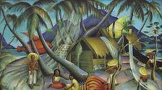 gerard sekoto south african artist - Google Search