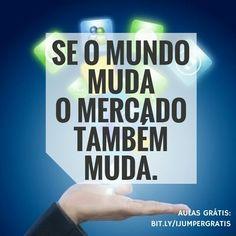 #marketing #propaganda #adm #adminsitracao #motivacao #mkt #redessociais #redesocial #marketingdigital #fidelização