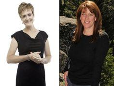 Going to RWA this summer?  Lunch with NYTimes Bestselling Authors Jill Shalvis & Brenda Novak at RWA 2014 (San Antonio, TX)