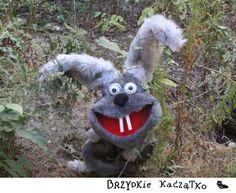 puppet rabbit www.alezgustawie.pl