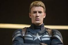 Chris evans returns as a super soldier from the past in captain america: the winter soldier. Chris Evans Kiss, Chris Evans Haircut, Chris Evans Tumblr, Chris Evans Beard, Chris Evans Funny, Captain America Quotes, Captain America Civil War, Chris Evans Captain America, Slimming World