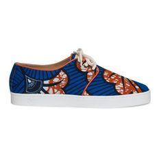 Du Tableau Adidas Meilleures Tennis Shoes Baskets Images Bleu 8 qExT1wSq