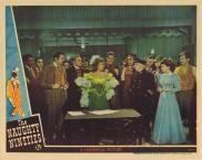 The Naughty Nineties, Jean Yarbrough, Bud Abbott Lou Costello Alan Curtis Rita Johnson Bud Abbott, Abbott And Costello, Original Movie Posters, Vintage, The Originals, Movies, Art, Art Background, Films