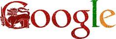 Google Sri Lanka, 04.02.2013: Sri Lanka Independence Day 2013