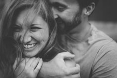 This couple is just super photogenic, but love all these photos! Fantastic photographer!!