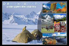On these Holidays Seasons, I along with the team of Hunza Adventure Tours Pakistan would like to take this opportunity to wish you and those around you a very wonderful New Year 2014! May the New Year will be filled with happiness, joy and prosperity for you all! May it bring you new hopes and renewed vigor! Happy New Year 2014, Adventure Tours, Pakistan, Opportunity, Happiness, Joy, Seasons, Holidays, Travel