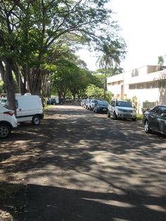 Faculdade de Odontologia de Araçatuba - Unesp