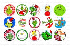 X grinch Christmas To Do List, Grinch Christmas Party, Grinch Party, Christmas Planning, Christmas Bows, Kids Christmas, Christmas Stuff, Christmas Decor, Childrens Christmas Crafts