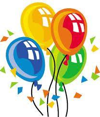 80 best birthday clipart images on pinterest art birthday rh pinterest com