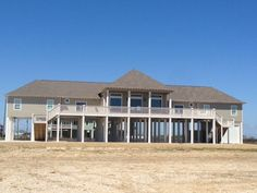 House vacation rental in Crystal Beach from VRBO.com! #vacation #rental #travel #vrbo