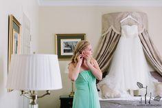 Villa Haikko Wedding - Maria Hedengren 0009