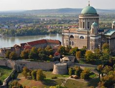 11 Enchanting Tourist Attractions In Hungary To Explore