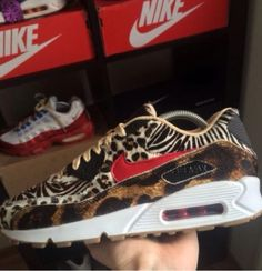 best website 0b9fb 1d04c Cookiewall. Air Max 90Nike ...