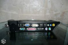 Ordinateur portable Lenovo THINKPAD T40