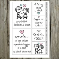 NőiCsizma | Te és én örökké Positive Life, Positive Thoughts, Love And Marriage, Handicraft, Diy And Crafts, Wedding Decorations, Christmas Gifts, Presents, Romantic