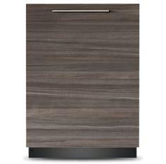 Electrolux panel | dishwasher | 24'' | $1,199