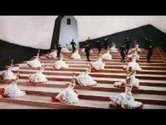Maurice Ravel Bolero London Symphony Orchestra Valery Gergiev - YouTube