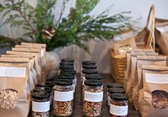 The Staple Store - 19 Glen Eira Rd, Ripponlea; a fab wholefood store offering dried goods, advice and a refreshingly unassuming approach.