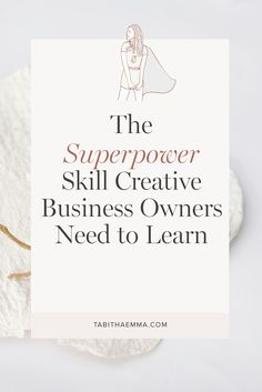 Want a special super power to help you make fast moves in your business? That's why knowing how to design professional graphics is a superpower that business owners need. Small Business Marketing, Start Up Business, Business Tips, Superpower, Typography Inspiration, Blog Design, You Are Awesome, Lettering Design, Creative Business