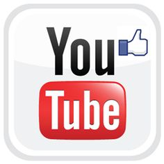 """Today AddMeFast has finished """"YouTube Video Like"""" tool - visit http://addmefast.com for more details. It's absolutely new on Social Media Exchange. Thank you for using and support AddMeFast. More and more new features comming soon..."""