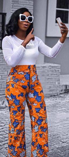 African print swag, African fashion, Ankara, kitenge, African women dresses, African prints, African men's fashion, Nigerian style, Ghanaian fashion, ntoma, kente styles, African fashion dresses, aso ebi styles, gele, duku, khanga, krobo beads, xhosa fashion, agbada, west african kaftan
