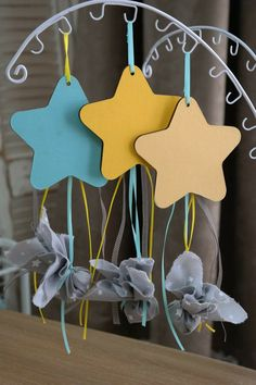 Girl Shower, Baby Shower, Star Gift, Christening Gifts, Twinkle Twinkle Little Star, Holidays And Events, Diy And Crafts, Baby Boy, Wedding Inspiration