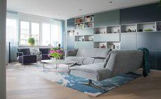 Corner Desk, Dining Bench, Interior Design, Furniture, Home Decor, Corner Table, Nest Design, Decoration Home, Table Bench
