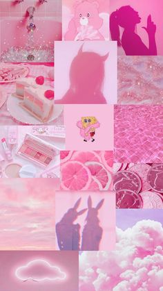 Pink Wallpaper Girly, Bad Girl Wallpaper, Purple Wallpaper Iphone, Cartoon Wallpaper Iphone, Iphone Wallpaper Tumblr Aesthetic, Iphone Background Wallpaper, Aesthetic Pastel Wallpaper, Retro Wallpaper, Colorful Wallpaper