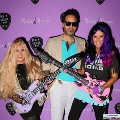 Tomorrow's the day. 80's Hairball 5pm The Palms Casino $20 tickets www.80shairball.com #vegas #animalrescue #fundraiser
