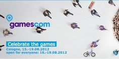 Sony Will Attend Gamescom After All! So Will EA