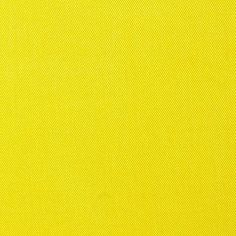 Bamboo Viscose Twill Yellow from @fabricdotcom  This luxurious medium weight (6 oz. per square yard) twill fabric is ultra soft, lightweight and has a fluid drape with a subtle sheen. It is perfect for making stylish shirts, blouses, dresses and skirts.