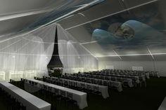 Corporate Event Design