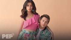 The partnership of Liza Soberano and Enrique Gil—aka LizQuen—started out as a showbiz love team, but blossomed into a beautiful relationship in the real world. Enrique Gil, Liza Soberano, Normal Person, Princess Diana, Love Story, Actresses, Pinoy, Guys, Women
