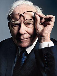 Warren Buffet- Smart Money. Philanthropic. Respect.  #warrenbuffett #warrenbuffettquotes #kurttasche