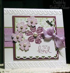 WT257~Vintage Odds by darleenstamps - Cards and Paper Crafts at Splitcoaststampers