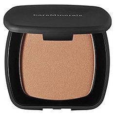Sephora: bareMinerals : READY® Foundation Broad Spectrum SPF 20 : foundation-makeup