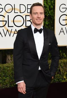 michael-fassbender-getty--a