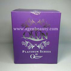 QWN Platinum Series