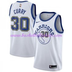 1cdb667d It's an easy three-pointer when you get this Stephen Curry Golden State  Warriors Fashion Current Player Hardwood Classics Swingman jersey from Nike.