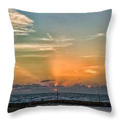 https://fineartamerica.com/featured/cloudy-sunrise-robert-brown.html?product=throw-pillow