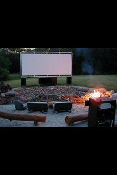 Awesome Idea!