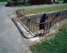 Canal de la Sauldre : La section du canal comprise entre Launay (Blancafort) et le Coudray (Brinon-sur-Sauldre)