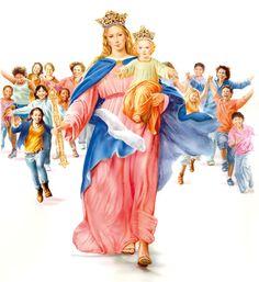 dulzura catholic singles Login to your catholic singles account already have an account login.