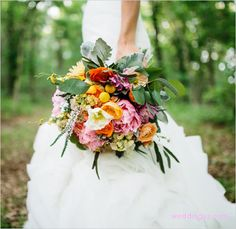 Develop A Wedding Ceremony From Scratch - http://www.weddingyz.com/develop-a-wedding-ceremony-from-scratch.html