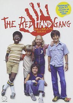 The Red Hand Gang, http://www.amazon.com/dp/B008GUK1T6/ref=cm_sw_r_pi_awdm_DBObxb0R1K4E4