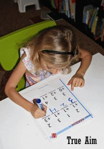 Make math fun and easy with these awesome Math Activities for Kids