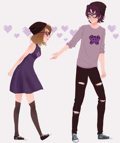 Amor doce Armin                                                                                                                                                                                 Mais