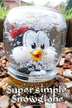 Christmas Decoration Crafts with Hobbycraft Christmas Crafts For Toddlers, Toddler Christmas, Christmas Activities, Xmas Crafts, Christmas Projects, Decoration Crafts, Children Crafts, Christmas Ideas, All Things Christmas