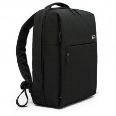 Mens Campus Backpack for Laptop College Bag for Men TOPPU 659